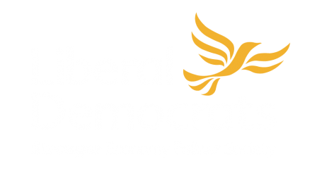 Moseley Liberal Democrats