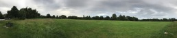 Set up Friends of Windermere Fields