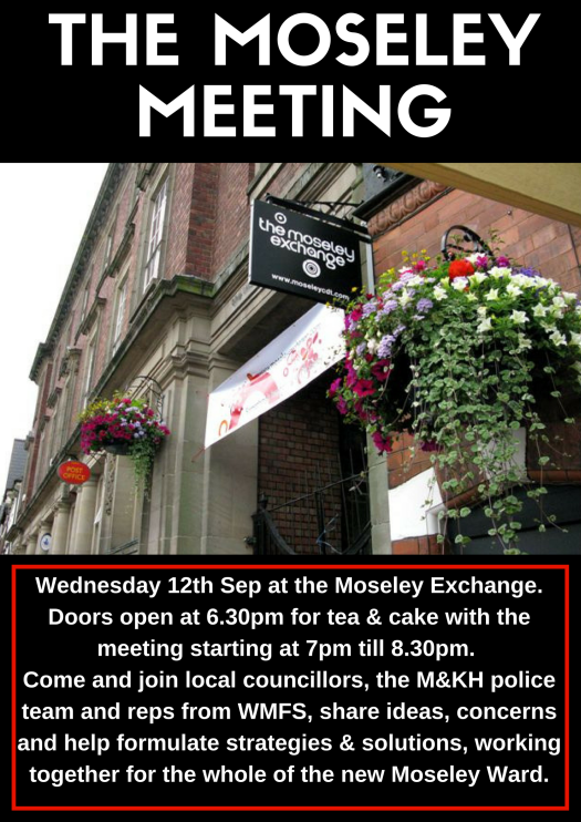 themoseleymeeting.png