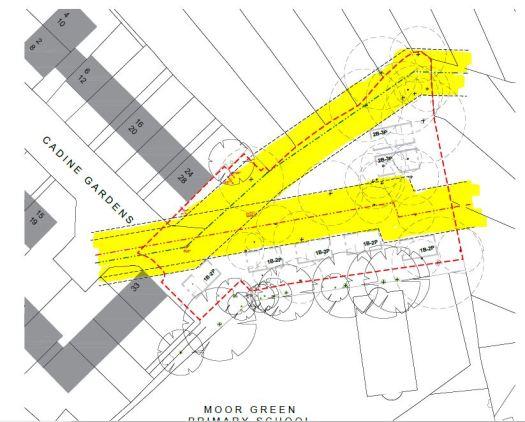 Cadine-Pipe-easementboundary
