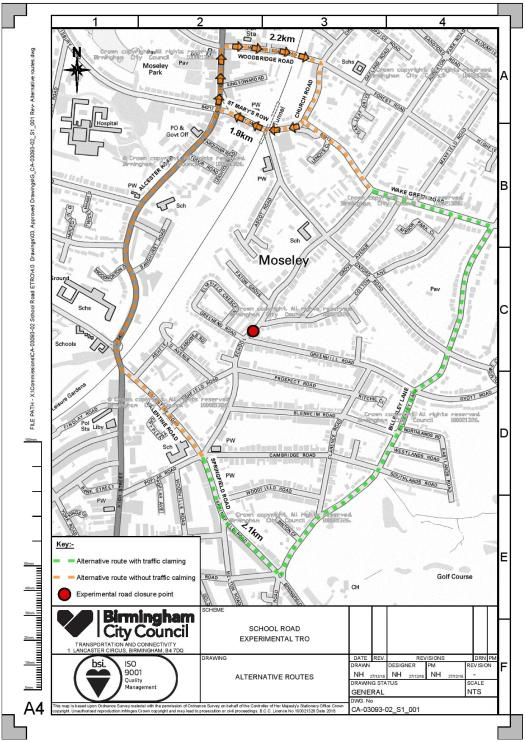 school_road_alternative_routes_map-page-001