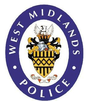 Westmidlandspolice